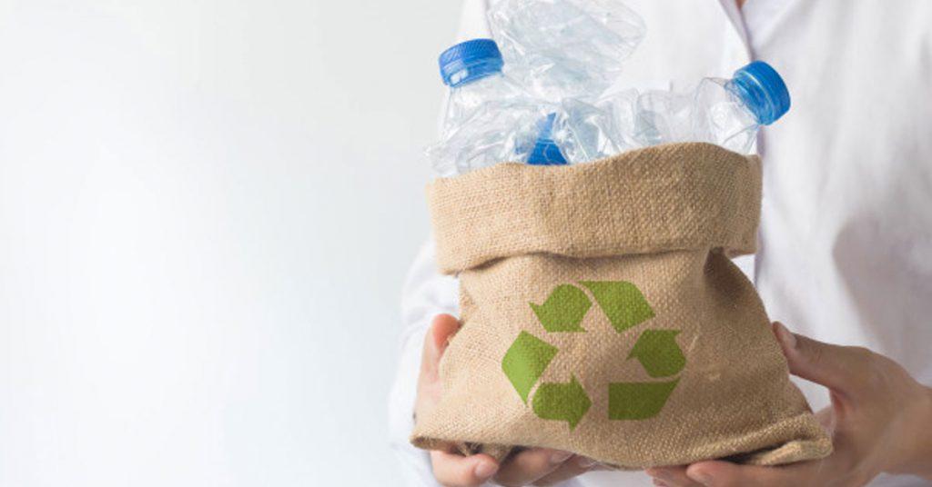 Errores comunes durante el reciclaje