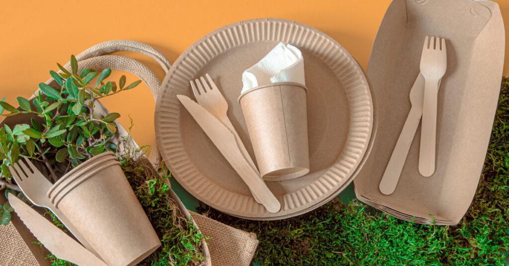 Greenuso, la tienda para los que se preocupan por el medio ambiente
