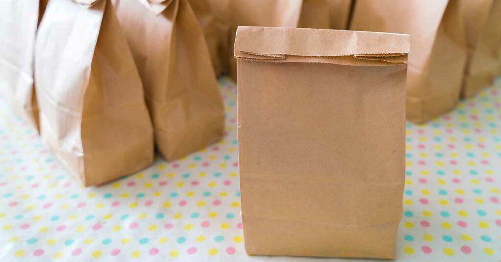 Qué son los envases ecológicos