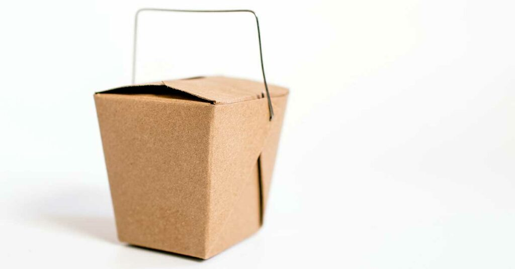 Requisitos a cumplir un envase ecológico