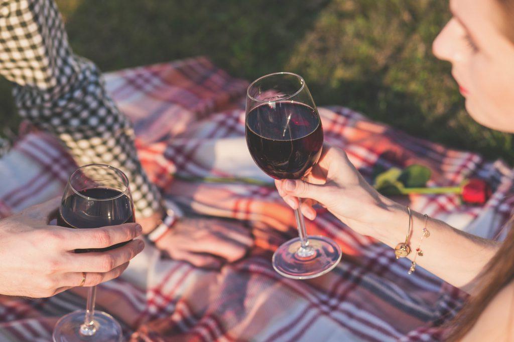 picnic que llevar