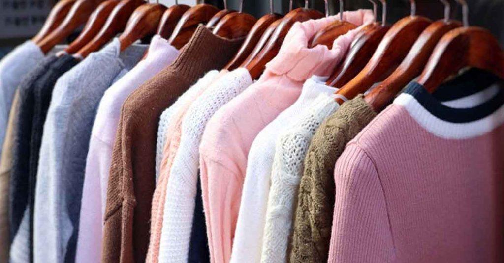 10 ideas para reciclar la ropa que ya no utilizas