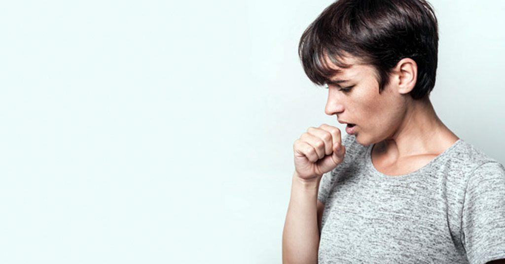 18 remedios caseros para la tos