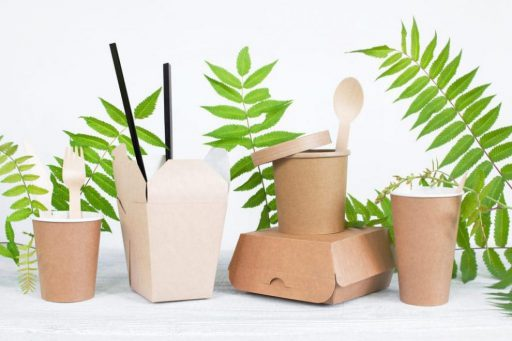 productos ecologicos biodegradables