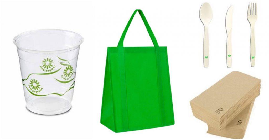 Deseas conocer sobre más productos ecológicos