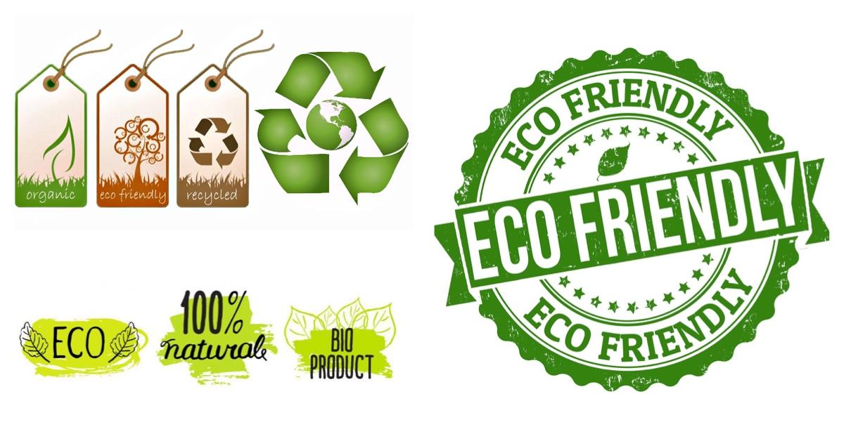 Ecológico, orgánico, biológico y sostenible