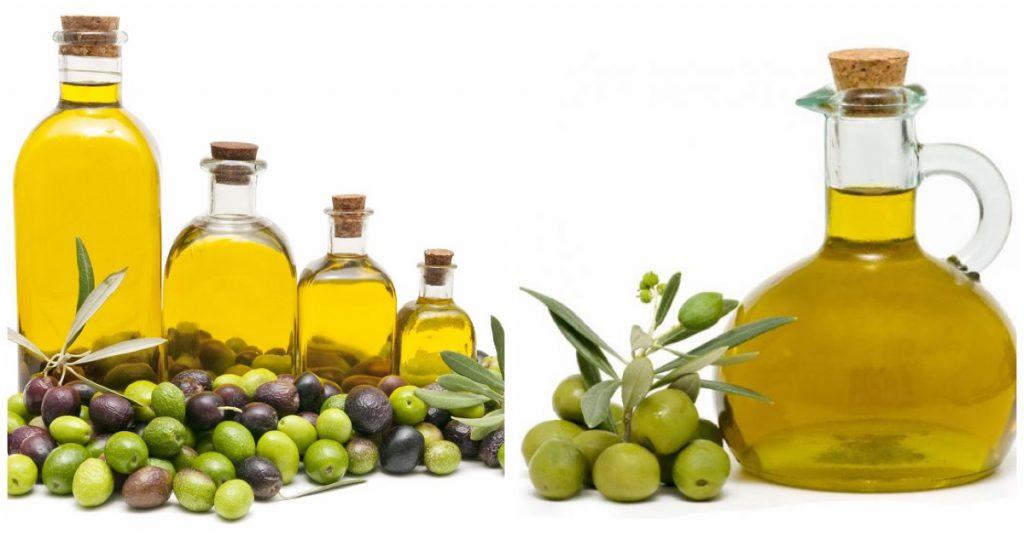 Qué es el aceite ecológico