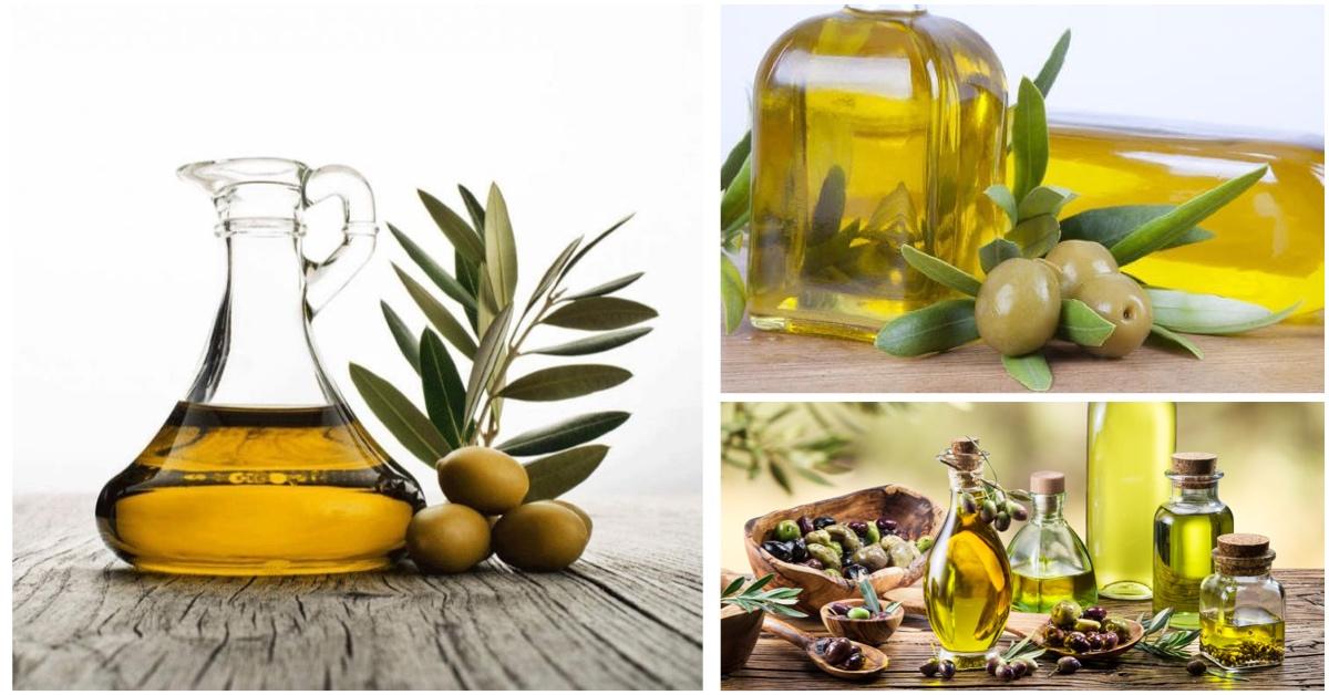 Todo lo que debes saber sobre el aceite ecológico