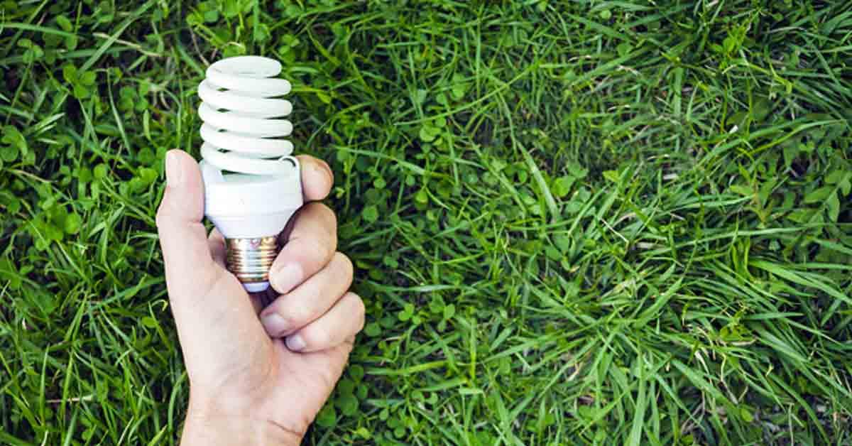 Así puedes ahorrar energía en tu restaurante