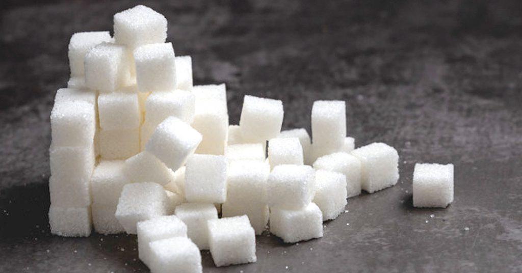 Beneficios de la caña de azúcar