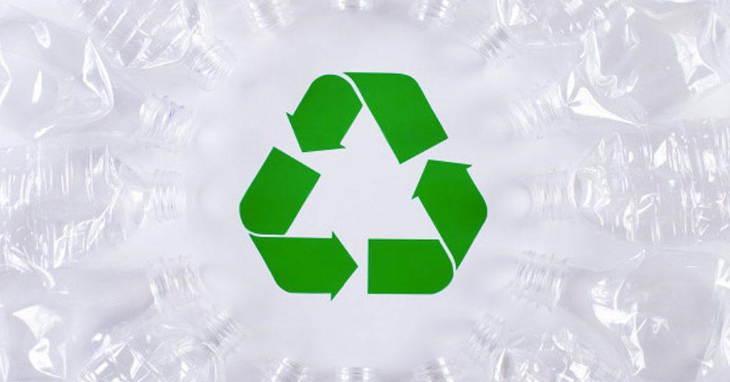 Beneficios de un buen reciclaje