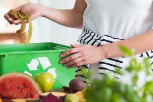 Cómo saber si una fruta es ecológica