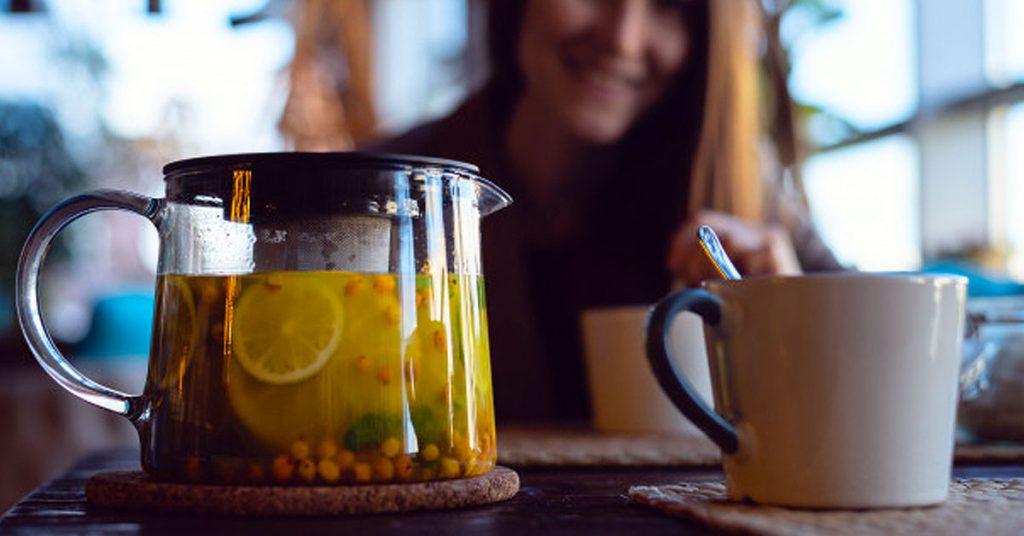 Características y normas a seguir en los restaurantes ecológicos