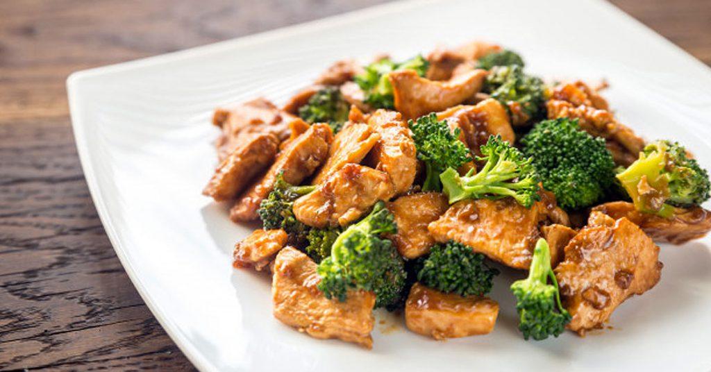 Cómo cocinar el brócoli sin perder su valor nutricional