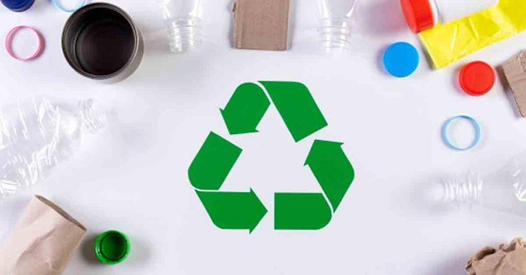 Consejos para aplicar el reciclaje solidario en tu día a día