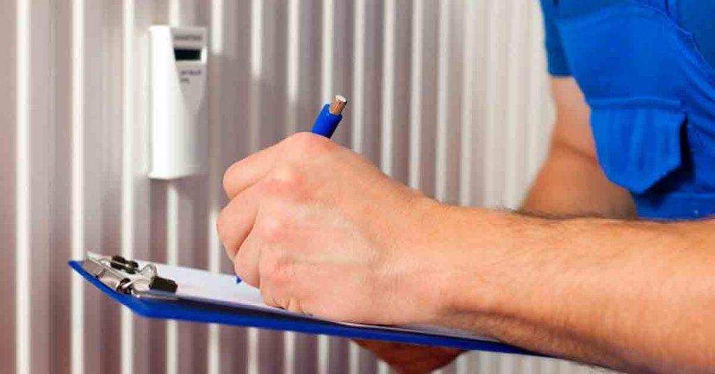 Consejos para elegir el mejor equipo de climatización
