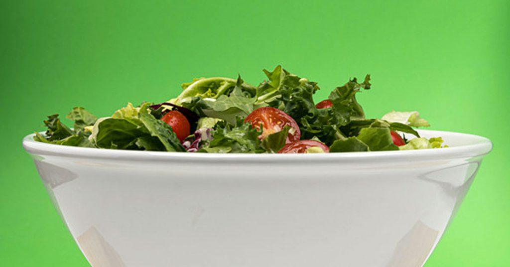 Contraindicaciones de ingerir alimentos ricos en hierro