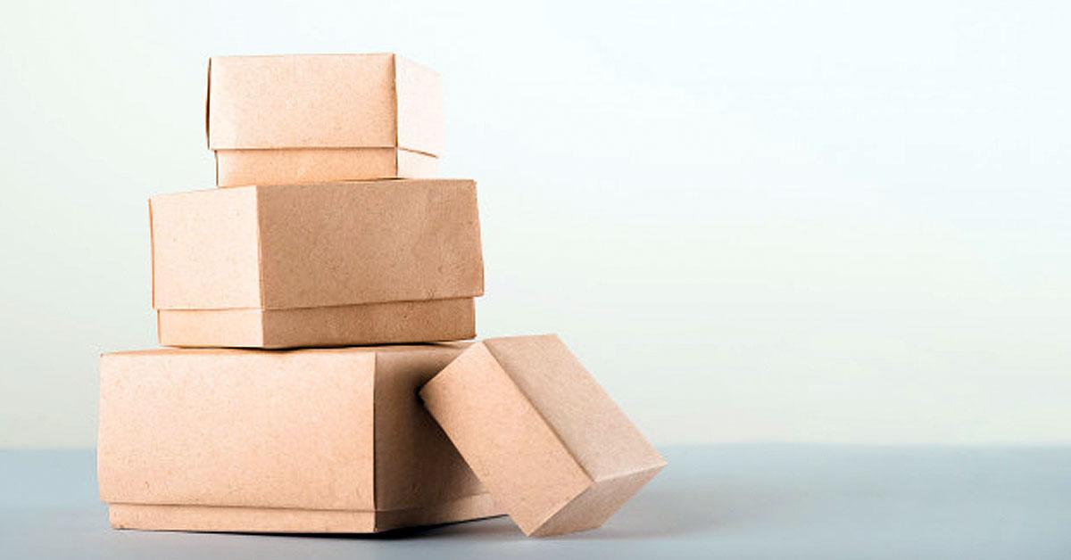 De dónde sale el cartón