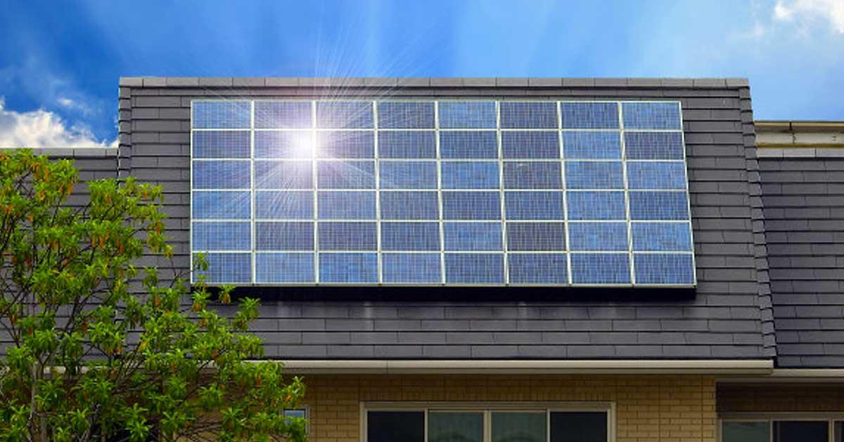 Descubre el valioso aporte del inversor solar