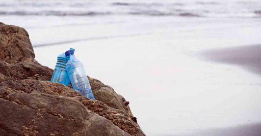 Desventajas del uso del plástico