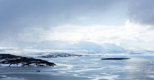 El calentamiento global y sus efectos sobre el planeta