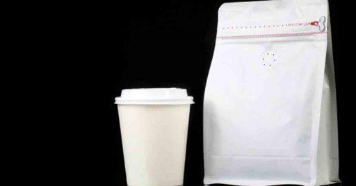 Embalaje ecológico: aliado para el medio ambiente