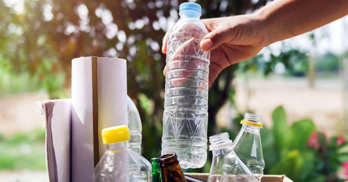 Errores comunes en el reciclaje y cómo evitarlos