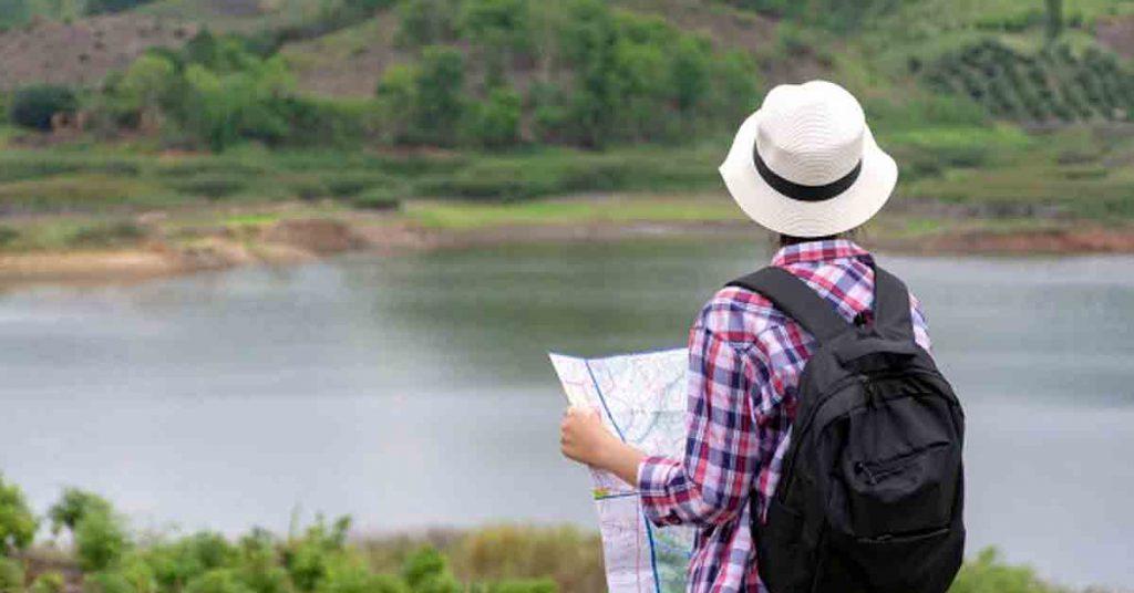 ¿Es rentable invertir en el ecoturismo?
