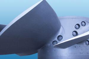 Produire de l'électricité avec de l'eau : facile et sûr