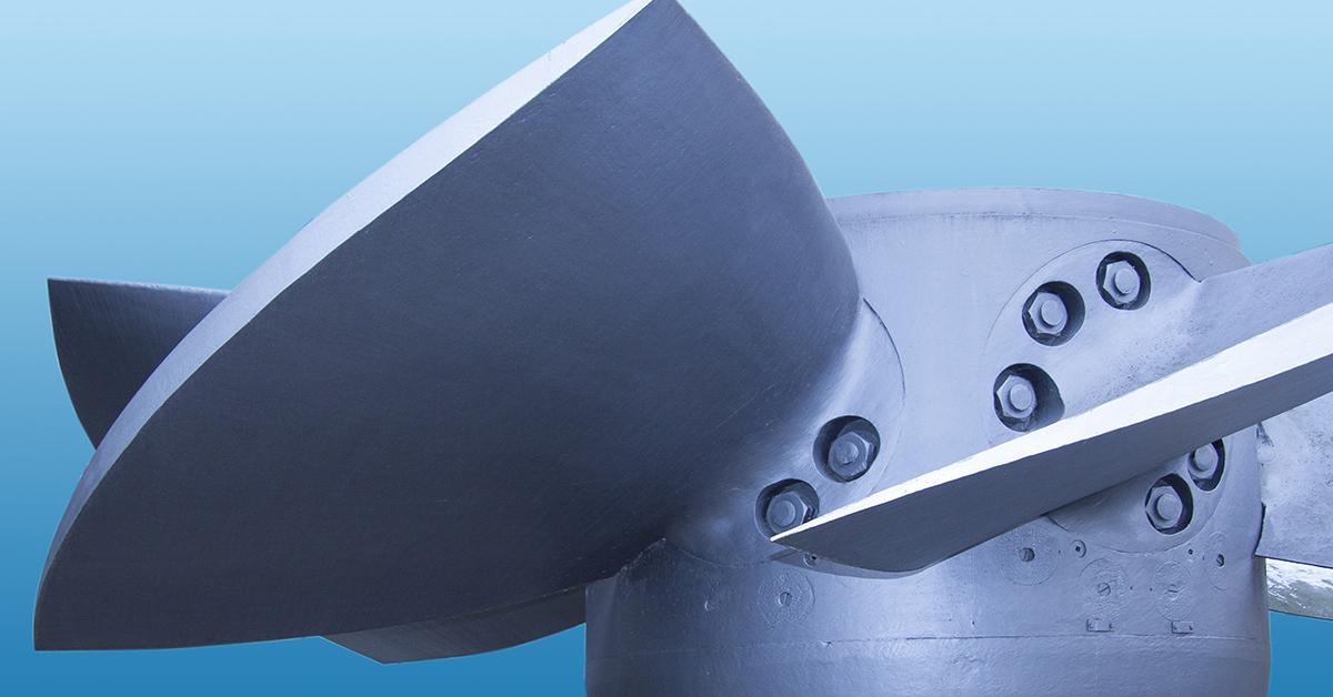 Generar electricidad con agua: fácil y seguro
