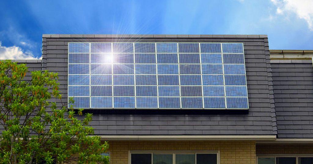 Importancia del uso de las energías renovables y su impacto en el medio ambiente