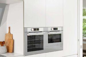 Limpar o forno com bicarbonato, nunca foi tão fácil!