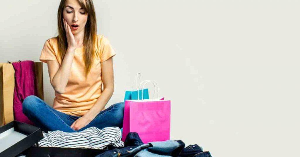 Pasos para deshacerse de cosas innecesarias en tu casa