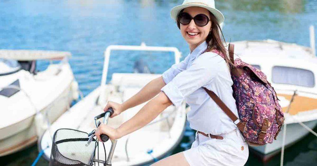 Principios que todo negocio ecoturístico debe seguir