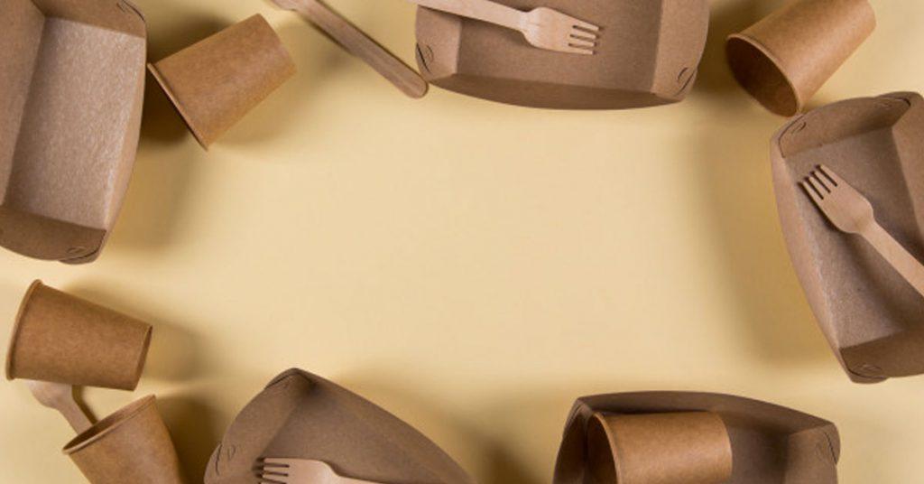 Proceso de fabricación ¿De dónde sale el cartón?