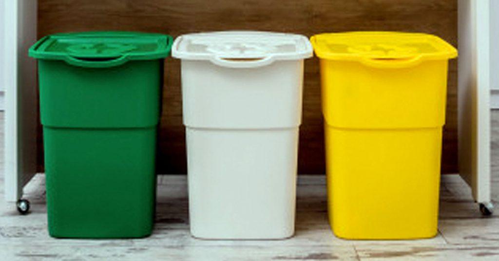 Propuestas para alcanzar la transformación hacia el residuo cero