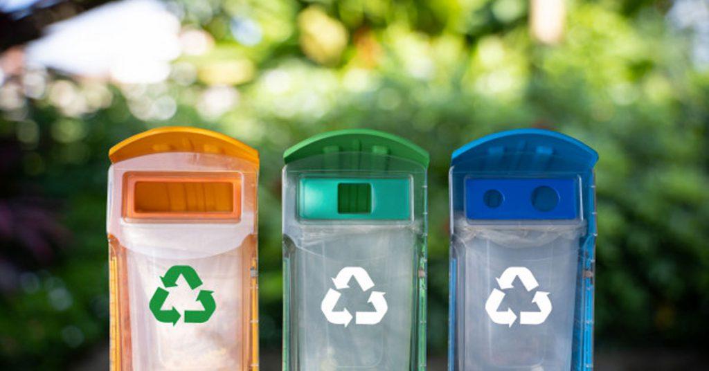 Qué ganamos con el reciclaje de papel