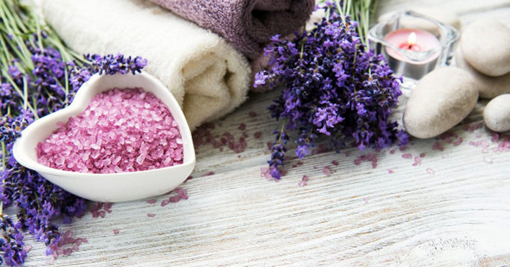 Recomendaciones y cuidados al usar glicerina vegetal