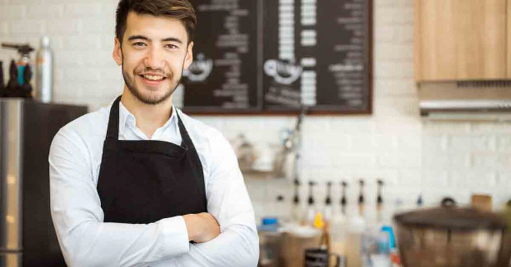 Requisitos y consejos que todo restaurante debería aplicar