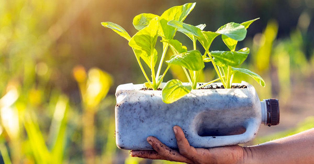 La réutilisation, quelle est sa signification et son importance ?