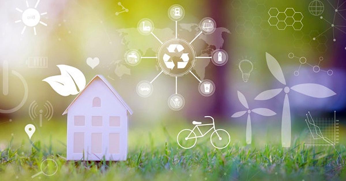 Servicios ecosistémicos ¿Qué son y para qué sirven?