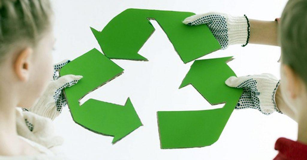 Tipos y proceso de fabricación del bioplástico