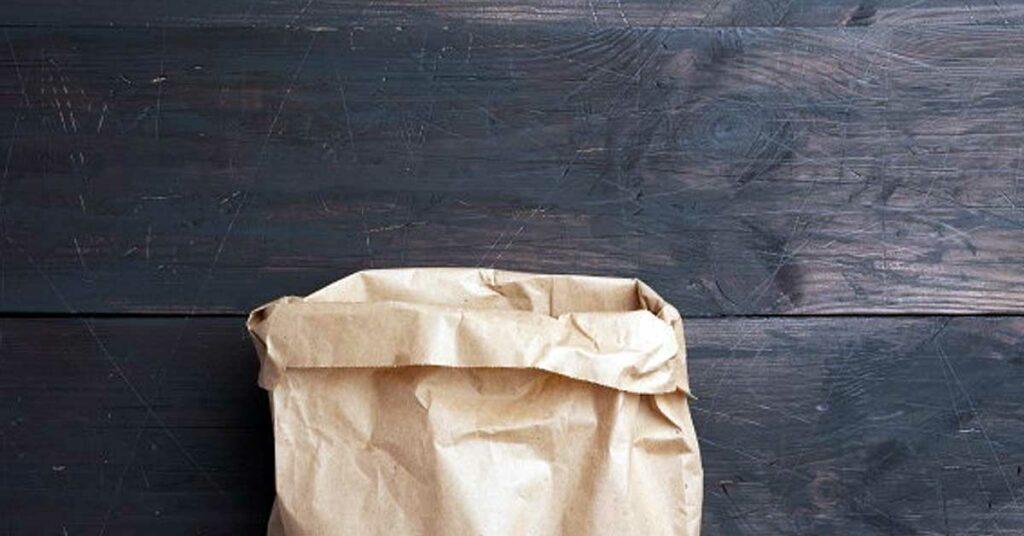 Ventajas de utilizar envases ecológicos