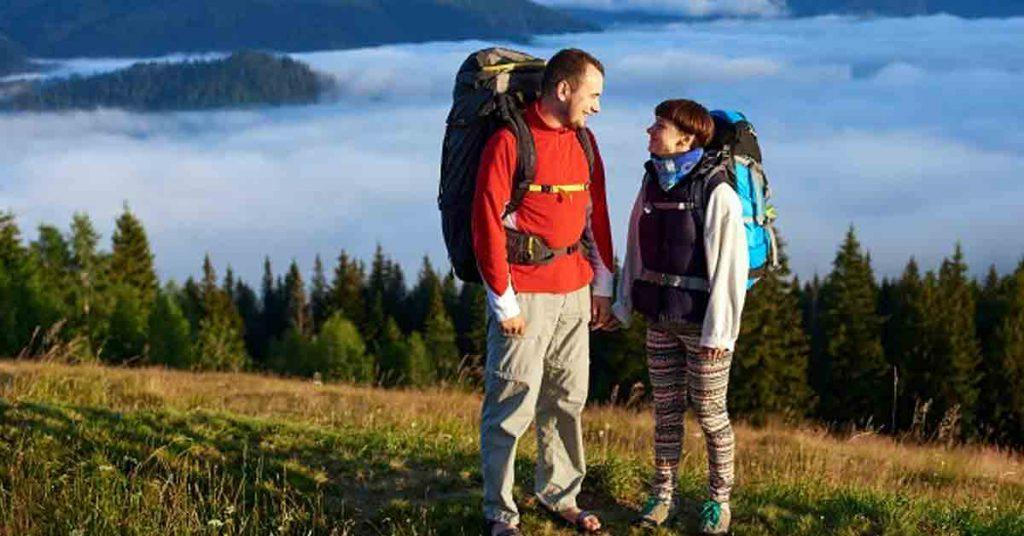 Ventajas del ecoturismo