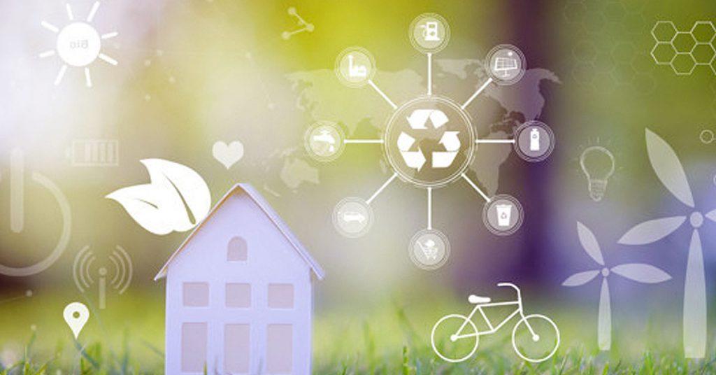 Ventajas del uso de las energías renovables