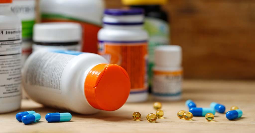 antibióticos-naturales-cuerpo