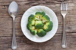 Propiedades del brócoli por las que querrás incluir esta verdura en tu dieta