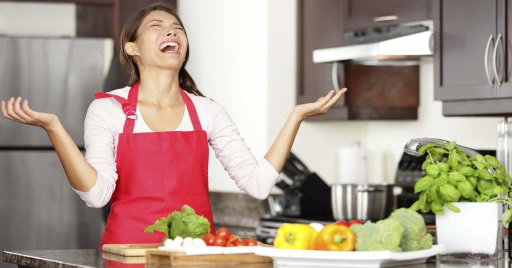 como-controlar-el-estres-en-la-cocina