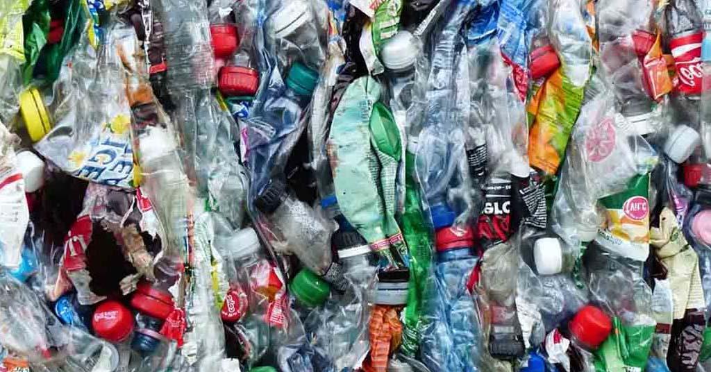 ganar dinero reciclando