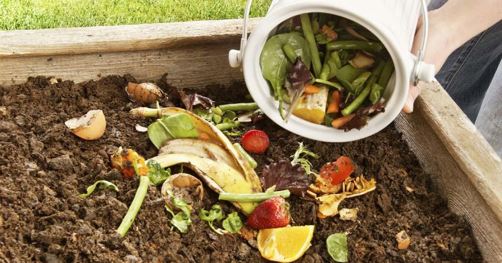 cómo-hacer-compost-casero-portada